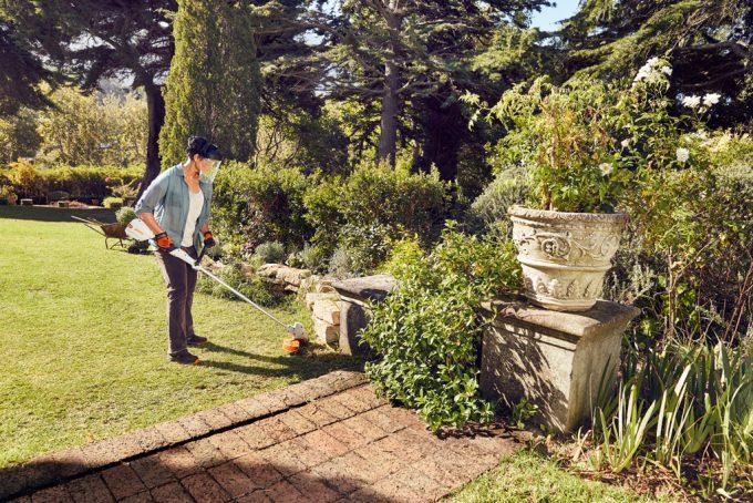 ripulire-il-giardino