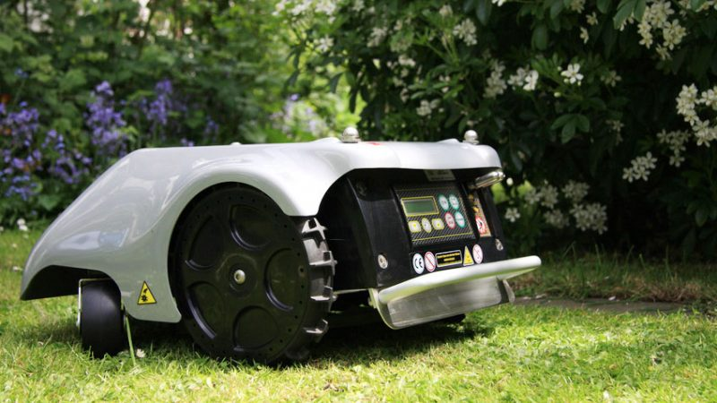 robot-rasaerba